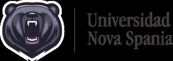 Logo Osos Novaspania